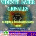 VIDENTE EN ARGENTINA JAVIER GRISALES EXPERTO EN MAGIA NEGRA  COMUNIQUESE YA +57 3182283872
