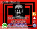 VIDENTE  EN ARGENTINA JAVIER GRISALES EXPERTO EN MAGIA NEGRA +57 3182283872