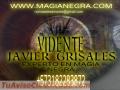 VIDENTE EN ARGENTINA JAVIER GRISALES +57 3182283872