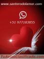 Recupera a la persona ideal en cuestión de horas +51977183855