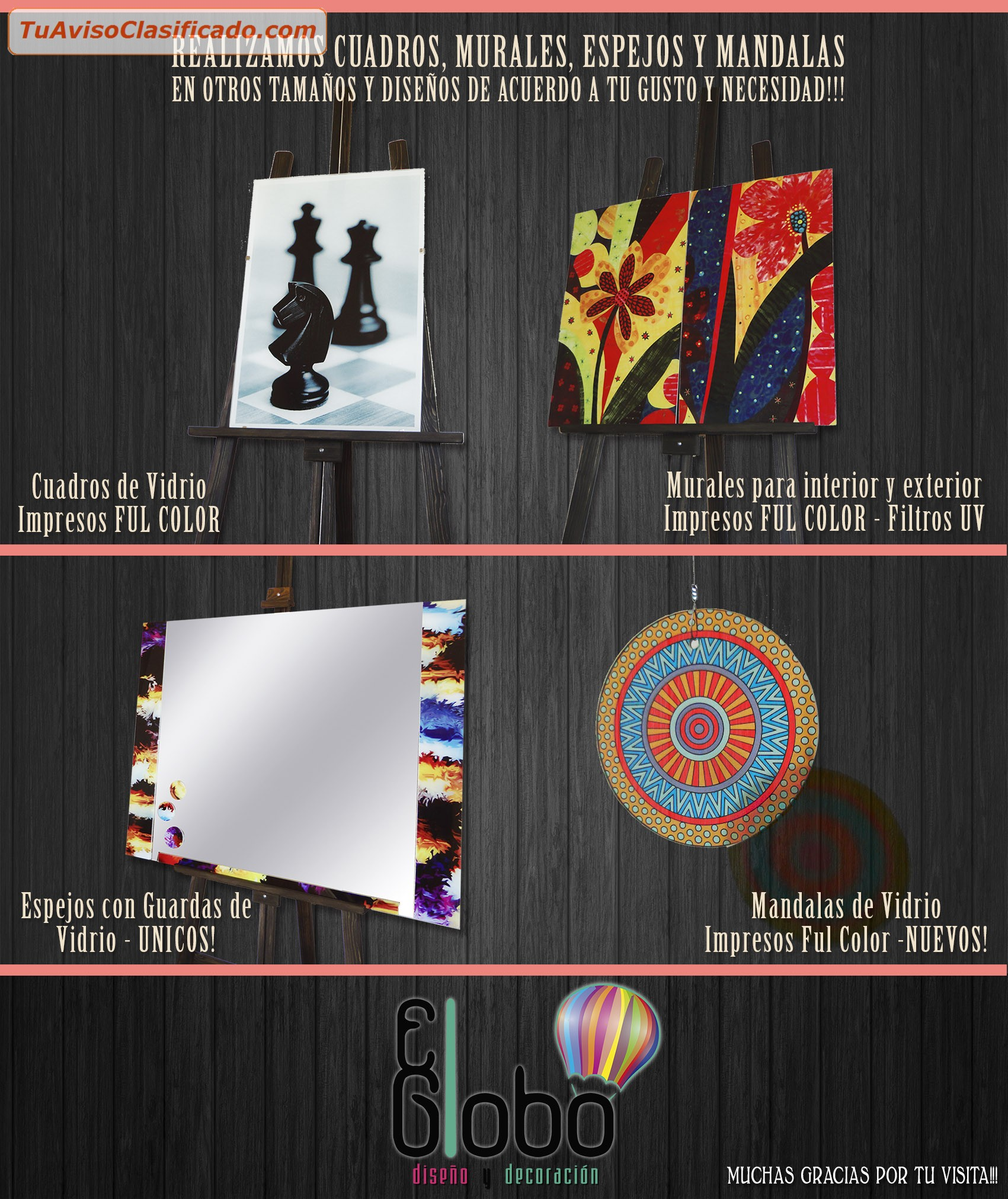 Free download cuadros modernos para sala descuento hogar - Cuadro decorativos modernos ...