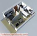 Rosario: Urquiza 4452 (entre Lima y Behring)- Fideicomiso FAD 1 al costo