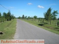 Roldán: Fiambalá S/N - Lotes en Barrio Cerrado: disponibles: Lote 8 de 4000 m2