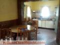 Capitán Bermúdez: Brazil 360 - Casa 2 dormitorios con patio apta credito