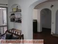 Rosario: Casa en calle Saavedra al 600, altura Av. San Martín al 3500, Apta credito