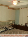 Rosario: Garibaldi 533 Dto 2: Departamento Interno 3 dormitorios tipo dúplex apto credito