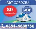 cordoba-adt-0351-5688780-1.jpg