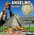 RECUPERA EL AMOR DE TU VIDA MAGIA BLANCA-MAGIA NEGRA (00502) 33427540