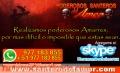 Hechizos y Endulzamientos de Amor. Magia Negra +51977183855