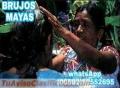 brujos-mayas-reales-y-poderosos-brujos-de-samayac-guatemala-0050250552695-1.jpg