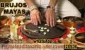 """SALUD,DINERO Y AMOR,TODO LO QUE MERECES.""""BRUJOS MAYAS"""" (00502)50552695-(00502)46920936"""