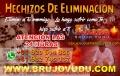 EXPERTO EN HECHIZO DE ELIMINACION Y CONJUROS