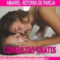 esto-si-funciona-recupera-tu-ex-pareja-consultas-gratis-1.jpg