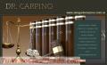 Abogado Roberto Carpino. Abogado Laboral