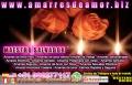 Amarres de Amor y Amarres eternos +51992277117