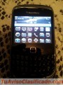 blacberry-9300-curve-1.jpg