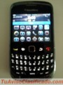 Blacberry 9300 curve