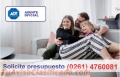 ADT Mendoza  0800-345-1554  - (0261) - 4760081 | Agente Oficial