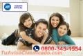 adt-rosario-tel-0341-5278755-alarmas-para-el-hogar-y-empresa-836-1.jpg