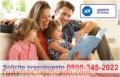 Alarma ADT 0800-345-2022 | Agente Oficial