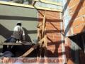 CONSTRUCCION  OBRAS CIVILES  REMODELACIONES  REFACCIONES  OBRA NUEVA
