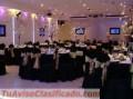 el-mejor-precio-en-salones-by-claudia-krysa-special-events-1.jpg