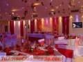 el-mejor-precio-en-salones-by-claudia-krysa-special-events-2.jpg