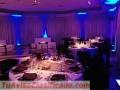 el-mejor-precio-en-salones-by-claudia-krysa-special-events-4.jpg