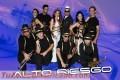 show-musical-con-presentacion-coreografica-alto-rieso-by-claudia-krysa-special-events-1.jpg