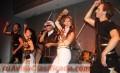 show-musical-con-presentacion-coreografica-alto-rieso-by-claudia-krysa-special-events-2.jpg