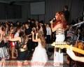 show-musical-con-presentacion-coreografica-alto-rieso-by-claudia-krysa-special-events-3.jpg