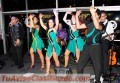 SHOW RIESGO LATINO BY CLAUDIA KRYSA SPECIAL EVENTS