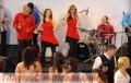 SHOW MUSICA  ISRAELI MABRIK CON UNA AMPLIA VARIEDAD DE RITMOS