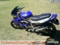 MONDIAL RD 200 K NUEVA TODA ORIGINAL !!