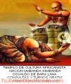 Bucios tarot sacerdote africanista amarres fuertes