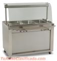 servicio-tecnico-de-lunchonette-electricos-y-a-gas-2.jpg