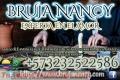 AMARRES Y RECONCILIACIONES DE PAREJAS, CON LA MAESTRA NANCY WHATSAPP +573232522586