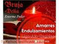 sometimiento-y-doblegacion-total-del-ser-amado-comuniquese-bruja-delia-57-3114504503-1.jpg