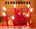 PARA MI NO HAY IMPOSIBLES,BRUJA MIRYAN +57 3156708541