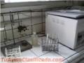 prepara-quimica-y-fisica-con-carlos-en-caballito-3.jpg