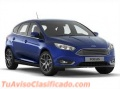 vendo-planes-de-ford-focus-2828-1.jpg