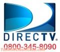 Directv  0800-345-8090 - Venta e Instalación en todo el País