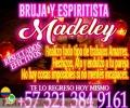 LIGAS DE AMOR PARA TODALA VIDA BRUJA ESPIRITISTA MADELEY LLAME 3213849161