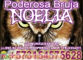 TENGO LA SOLUCION A SUS PROBLEMAS BRUJA NOELIA +57 3154575628 AMARRES Y HECHIZOS