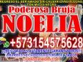 EXPERTA EN TRABAJOS DE AMOR CON VERDADERA  BRUJERIA NEGRA 3154575628