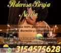MAESTRA NOELIA LA MAS PODEROSAS EN TRABAJOS DE AMOR  3154575628