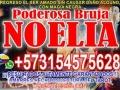 UNIENDO LO IMPOSIBLE Y ALCANZANDO LO DESEADO COMUNICASE 3154575628
