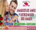 CONJUROS DE AMOR ANGELA PAZ +51987511008