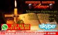 Retornos de Amor y Uniones de Parejas +51977183855