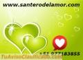 Retornos de Amor para siempre con ayuda de la  Magia Negra +51977183855
